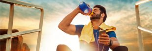 Alimentation: par quoi remplacer les boissons énergisantes?