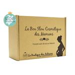 slow cosmétique box