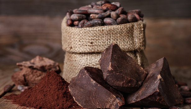 quel chocolat choisir