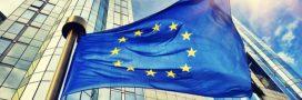 Démocratie: l'Europe recule dans le classement mondial