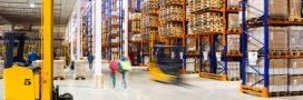 Amazon: Bientôt une loi pour interdire la destruction de produits invendus?