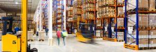 Amazon : Bientôt une loi pour interdire la destruction de produits invendus ?