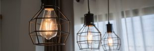 Quel est le meilleur éclairage pour chaque pièce de la maison?