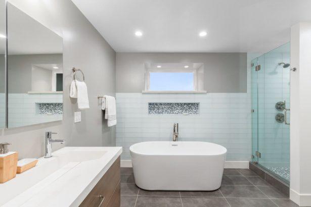 eclairage de la maison quel est le meilleur pour chaque pi ce. Black Bedroom Furniture Sets. Home Design Ideas