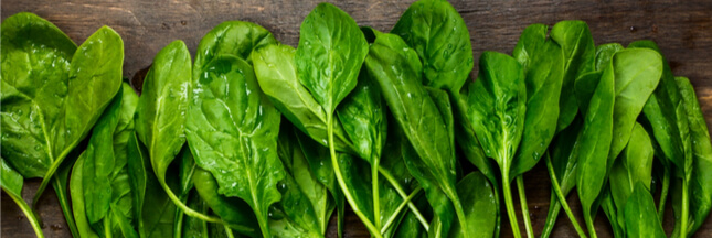 6 aliments sains qui peuvent être dangereux si l'on en consomme trop