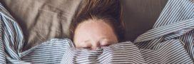 Un lit irréprochable pour dormir sur ses deux oreilles – Trucs et astuces