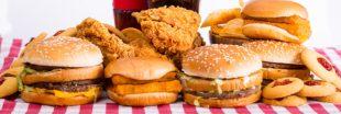 Des investisseurs pressent MacDonalds, KFC et Burger King à réduire leur empreinte carbone
