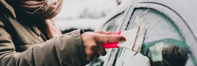Envoyer un message privé Gel-pare-brise-hiver-voiture