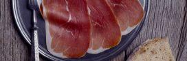 Rappel produit – jambon de Bayonne – Michel Dupuy