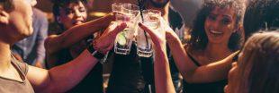 Janvier sans alcool, la bonne résolution santé 2019