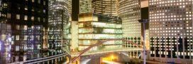 Biodiversité: l'éclairage nocturne, un enjeu urbain de demain