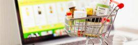 6 conseils pour acheter ses médicaments en ligne