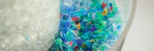 Pollution: L'UE va-t-elle interdire la quasi-totalité des micro-plastiques ?