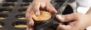 Certains moules à gâteaux peuvent s'avérer toxiques