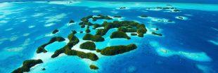 Réchauffement climatique ou pas, les profondeurs de l'océan Pacifique refroidissent