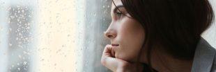Santé: Bientôt une pilule pour combattre la solitude ?