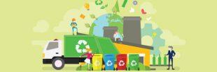 Le recyclage dans le monde : où en est-on ?