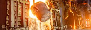 Pollution de l'air : ArcelorMittal écope d'une amende symbolique à Fos-sur-Mer
