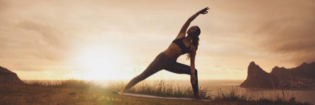Glucosamine et Chondroïtine vegan : une solution 100% naturelle contre les douleurs articulaires