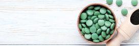 Dossier: Tout savoir sur la spiruline