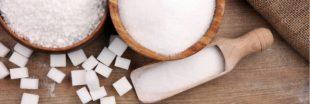 Astuces pratiques en cuisine avec du sucre, tout simplement