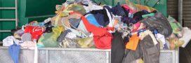 Pourquoi et comment recycler les textiles usagés?