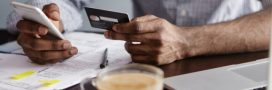 Guide d'achat: les avantages d'un compte en ligne