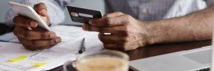 Guide d'achat : les avantages d'un compte en ligne