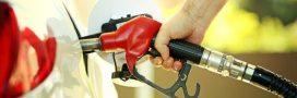 Pour Brune Poirson, la taxe carbone  'reviendra peut-être'