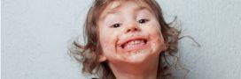 Donner du chocolat aux enfants: bonne ou mauvaise idée?