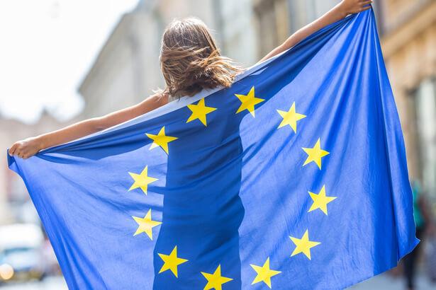WeEuropeans