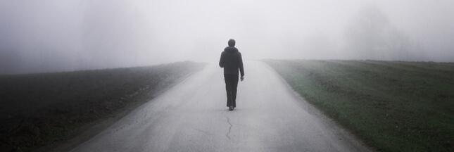 L'éco-anxiété ou solastalgie, le nouveau mal du siècle