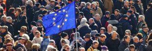 WeEuropeans nous demande de réinventer l'Europe ensemble