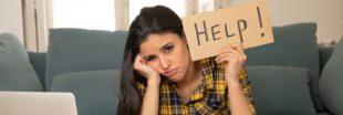 6 conseils pour gérer les émotions trop fortes