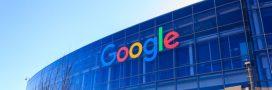 Données personnelles: Google condamné en France pour clauses abusives