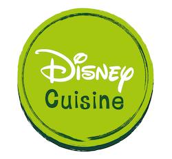 disney cuisine
