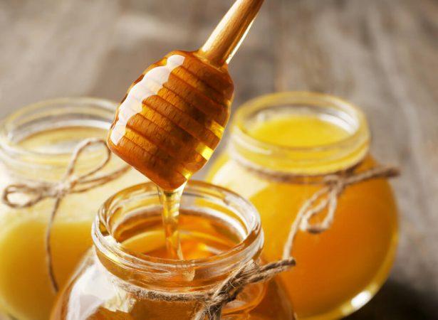 quel miel