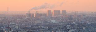 Neutralité carbone : la France va-t-elle brader ses ambitions climatiques ?