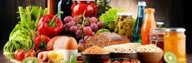 Alimentation bio: La répression des fraudes épingle des professionnels