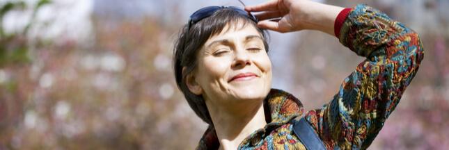 Tout savoir sur la vitamine D3, propriétés et bienfaits