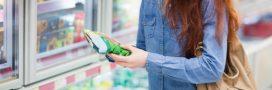 Les aliments ultra-transformés liés à une augmentation du risque de mortalité