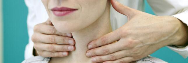 Existe-t-il des remèdes naturels pour réguler la thyroïde?