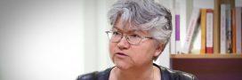 Les grandes figures de la transition écologique: Dominique Méda, comment lier travail, droits sociaux et transition écolo?