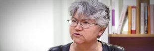 Les grandes figures de la transition écologique : Dominique Méda, comment lier travail, droits sociaux et transition écolo ?