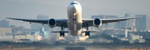 Va-t-on bientôt taxer le secteur aérien en Europe ?