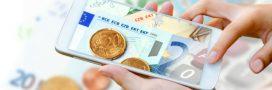 Sondage – Faites-vous confiance aux banques en ligne?