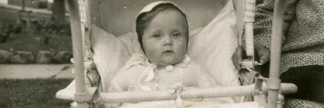 Quels articles pour bébé peut-on acheter d'occasion ?
