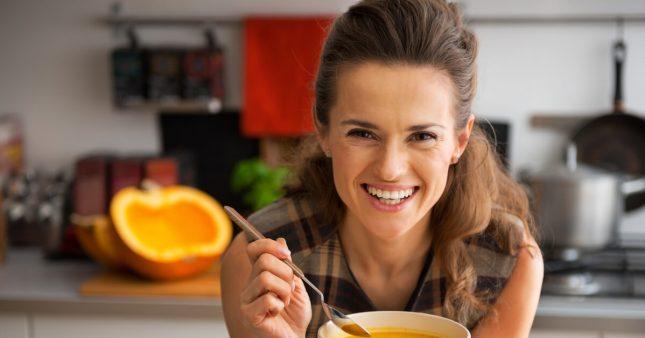 Prendre soin de son côlon grâce à  l'alimentation