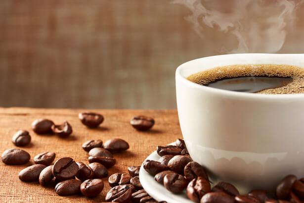 cafe brule graisse