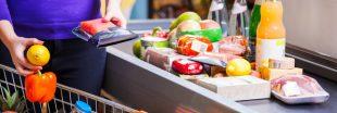 Arnaque à l'étiquette: Foodwatch alerte contre les faux aliments miracles